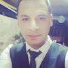Mehmet, 20, г.Стамбул