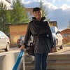 Наталья, 53, г.Ухта