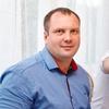 евгений, 34, г.Речица