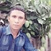 sarifu, 35, г.Джакарта