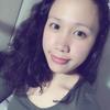 jean, 26, г.Гонконг