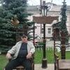 Сергей, 58, г.Верхний Уфалей