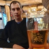 Виктор, 33, г.Береза