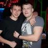 Андрей, 26, г.Кумертау
