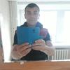 Илья, 30, г.Щекино