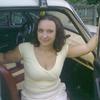 Нина, 39, г.Черновцы