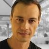 Юрий, 38, г.Южноукраинск