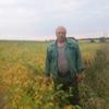 фолик, 48, г.Можайск
