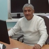 Раиф Minzyanovich, 55, г.Барда
