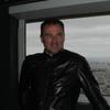 Andre, 46, г.Дюссельдорф