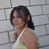 Елена, 46, г.Новоаннинский