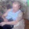 владимир, 56, г.Карпинск