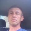 Коля, 49, г.Данилов