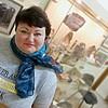 Татьяна, 44, г.Стрежевой