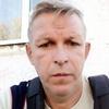 Александр, 48, г.Новомосковск