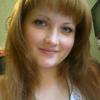 Алена, 28, г.Куйбышев (Новосибирская обл.)