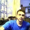 олег, 41, г.Таврическое