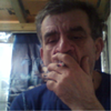 ZIKA, 64, г.Белореченск