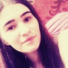 Ольга, 19, г.Винница