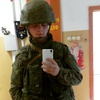 Вадим, 21, г.Южно-Сахалинск