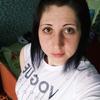 Александра, 25, г.Междуреченск