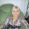 Елена, 51, г.Константиновка