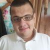 Іван, 23, г.Турка