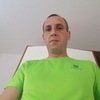 Андрей, 42, г.Нюрнберг
