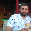 Александр, 30, г.Щёлкино