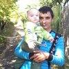 Лёша, 25, г.Стаханов