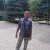 Дмитрий, 54, г.Благовещенск (Амурская обл.)