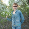 Марьяна, 34, г.Семикаракорск