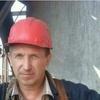 владислав, 40, г.Grajewo