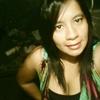 liliana, 34, г.Cali