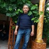Андрей, 42, г.Красный Луч