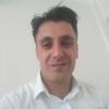 Şenol, 35, г.Измир