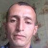 jovid, 18, г.Заречный