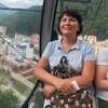 Ольга, 48, г.Люберцы