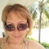 Ольга, 45, г.Клин