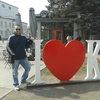 Деня, 30, г.Кривой Рог