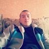 Ваня, 22, г.Пинск