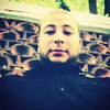 Арслан, 26, г.Термез