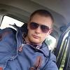 Денис Andreevich, 19, г.Смоленск
