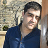 Elvin, 28, г.Баку