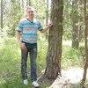 Петр, 38, г.Рязань