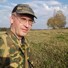 Дмитрий, 49, г.Приволжск