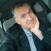Евгений, 51, г.Минеральные Воды
