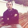 Ваха, 35, г.Житомир