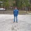 павел, 37, г.Азов