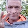 sss, 30, г.Петропавловск-Камчатский